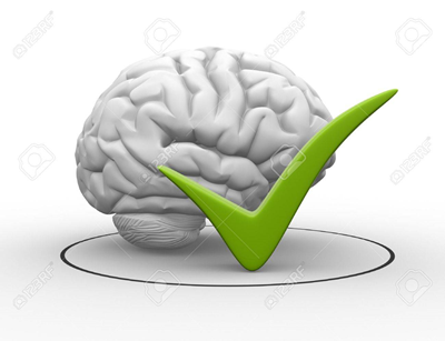 17187709-3d-brain-and-a-sign-check-approved-3d-render.jpg